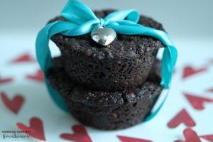 valentine-cupcake_1302